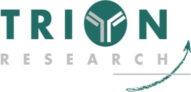 Trion Research · Novel Immunotherapies